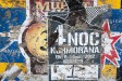 4nocKormorana2012 LKoper-65